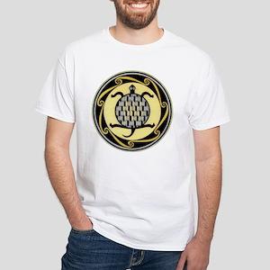 Indian Design T Shirts | Southwest Indian Design T Shirts Cafepress