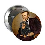 Lincoln & his Cavalier (BT) 2.25