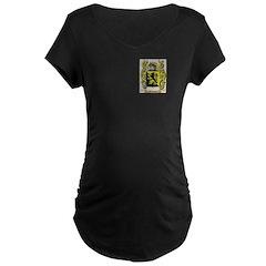 Francies T-Shirt