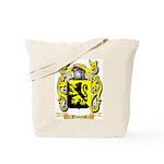 Francies Tote Bag