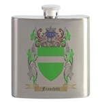 Franchitti Flask