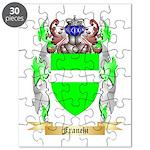 Franchi Puzzle