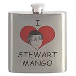ILoveStewartMango copy Flask
