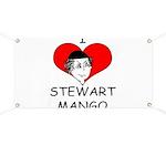 ILoveStewartMango copy Banner