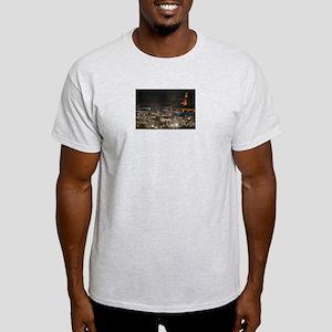 Jemaa el Fna T-Shirt