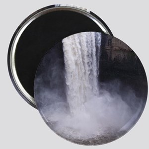Palouse Falls Magnet