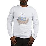 Baby Bird Long Sleeve T-Shirt