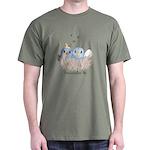 Baby Bird Dark T-Shirt