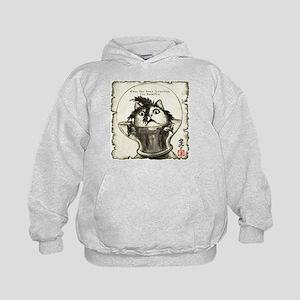 ZofC Best Intentions Sweatshirt