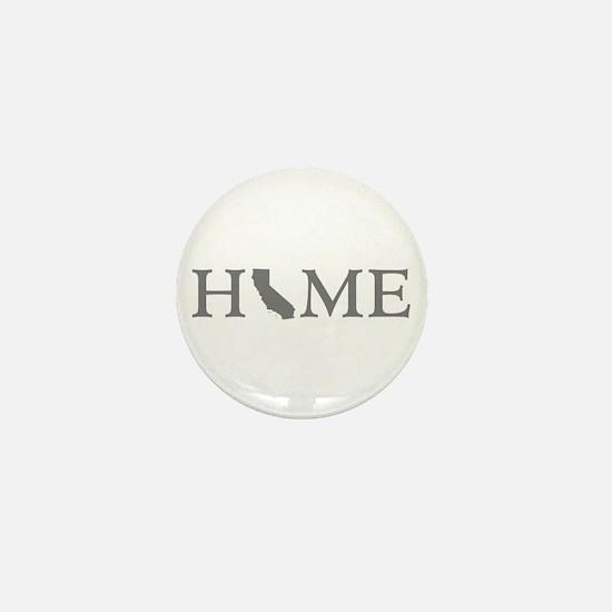 California Home Mini Button
