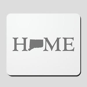 Connecticut Home Mousepad