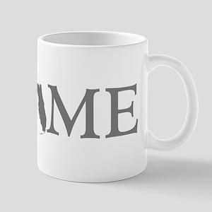 Florida Home Mug