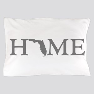 Florida Home Pillow Case