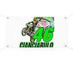 Cianciarulo46 Banner