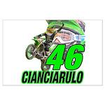 Cianciarulo46 Posters