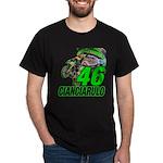 Cian46 Dark T-Shirt