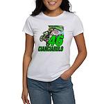 Cian46 Women's T-Shirt