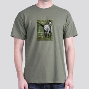 I Got An Ap For That - Dark T-Shirt