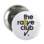 TRC Button