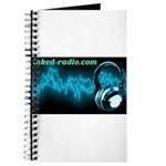 Inked Radio Journal