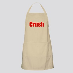 Crush Apron