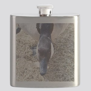 Canada Goose Flask