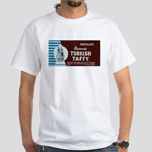 Women's Bonomo Turkish Taffy T-Shirt