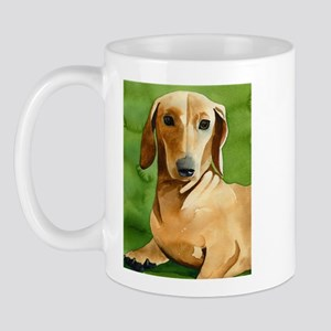 Dachshund Stuff! Mug