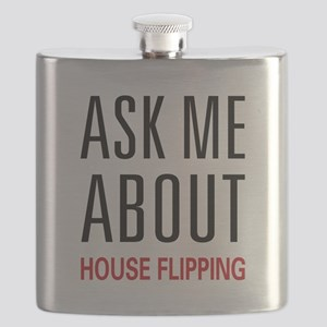 askhouse Flask