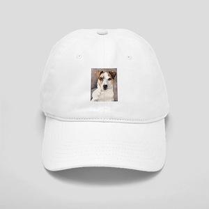 Jack Russell Terrier Stuff! Cap