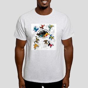 POISON ARROW T-Shirt