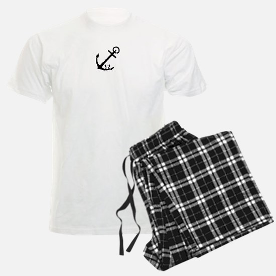 Swing Dance Addiction Pajamas