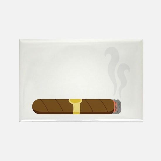 Cigar Magnets