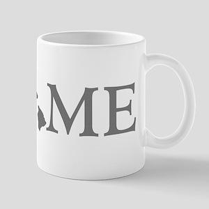 Hawaii Home Mug