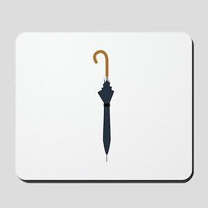 Umbrella Mousepad