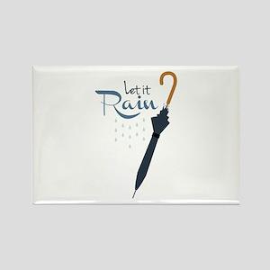 Let it Rain Magnets