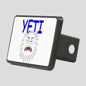 YETI Hitch Cover