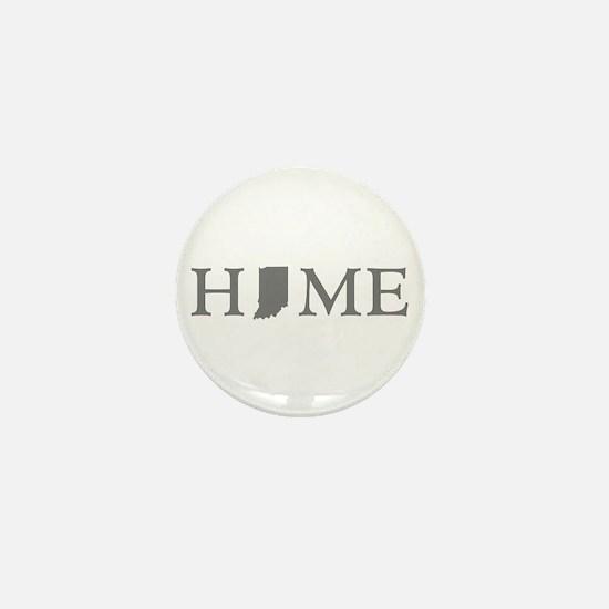Indiana Home Mini Button