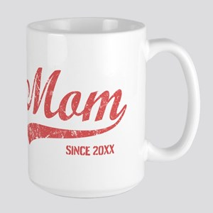 mom mugs cafepress