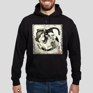 ZofC Chosen Clan Sweatshirt