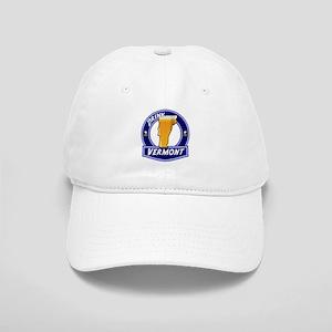 Drink Vermont Cap