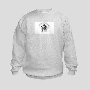 Undying Addiction BMX Sweatshirt