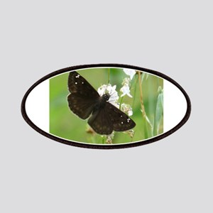 butterfly2 Patches