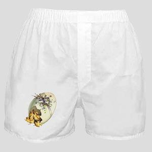 CHICKS Boxer Shorts