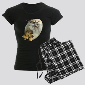 CHICKS Pajamas