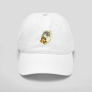 CHICKS Baseball Cap