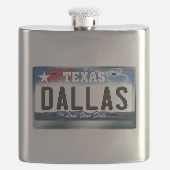 texas-licenseplate-dallas.png Flask