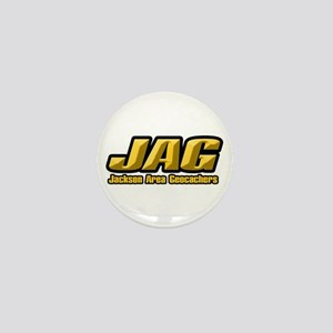 JAG Mini Button