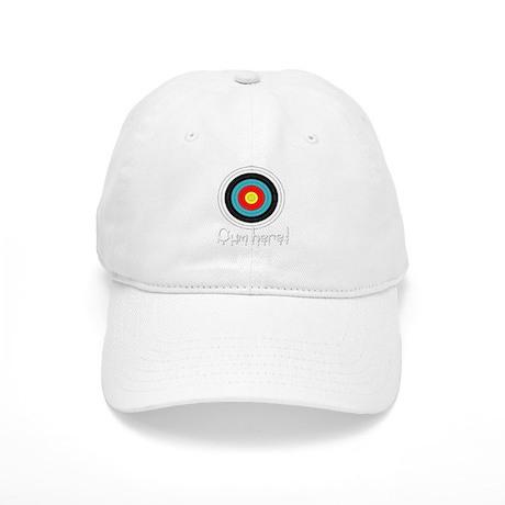 Cum Hats Cap