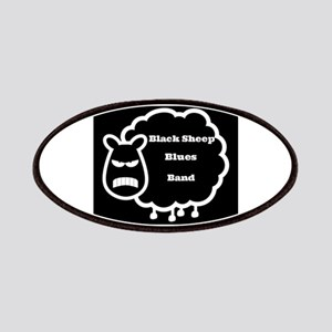 bsbsheep Patches